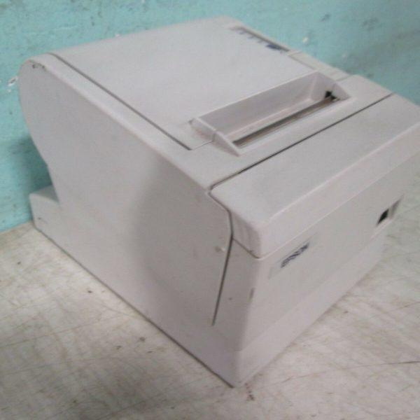 M129C Thermal Printer Epson TM-T88III Model