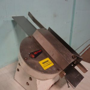 SLICER, MEAT SAW, CUTTING EQP Archives - Bargains R Ours